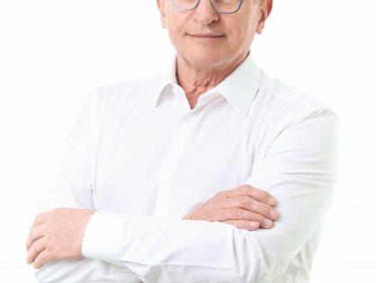 MUDr. Tibor Molčan