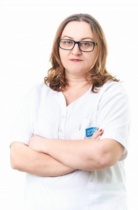 Dipl-dh-Alena-Černá-zubná-hygienička-Interklinik