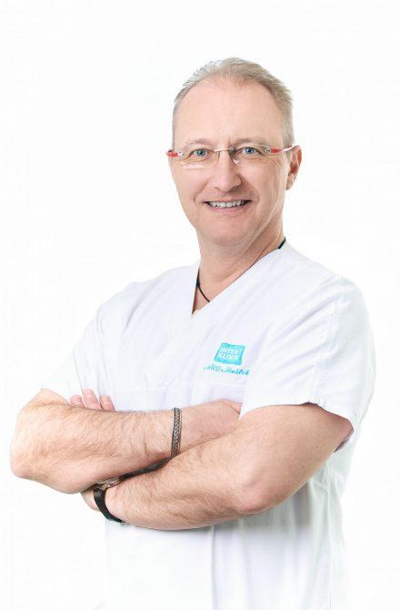 MUDr-Ján-Siváček-oddelenie-ORL-usne-nosne-krcne-Interklinik