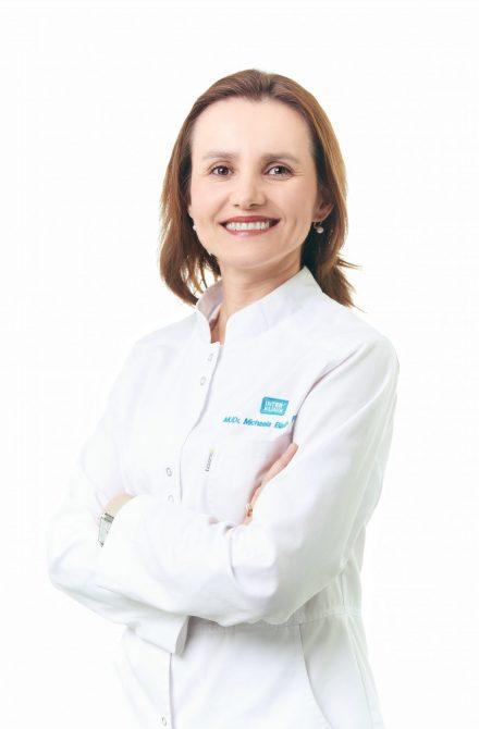 MUDr-Michaela-Blaško-primárka-oddelnie-estetická-dermatológia-Interklinik